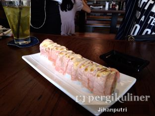 Foto 2 - Makanan di Torigen - Nara Park oleh Jihan Rahayu Putri