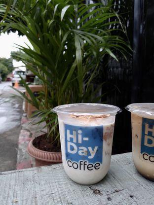 Foto review Hi-Day Coffee oleh Prido ZH 9