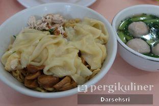 Foto 1 - Makanan di Gaya Tunggal oleh Darsehsri Handayani