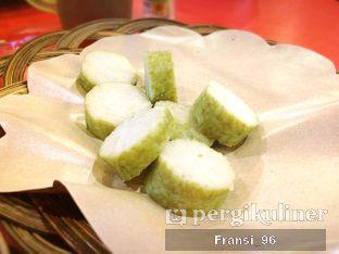 Foto 9 - Makanan di Sate Taichan Nyot2 oleh Fransiscus
