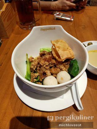 Foto 3 - Makanan di PappaRich oleh Mich Love Eat