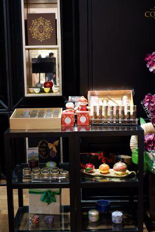 Foto 12 - Interior di Tea Et Al - Leaf Connoisseur oleh Deasy Lim