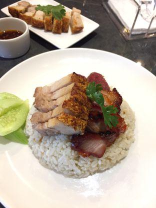 Foto 4 - Makanan di Noble by Zab Thai oleh @Itsjusterr