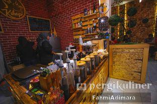 Foto review Kikopi oleh Fahmi Adimara 18