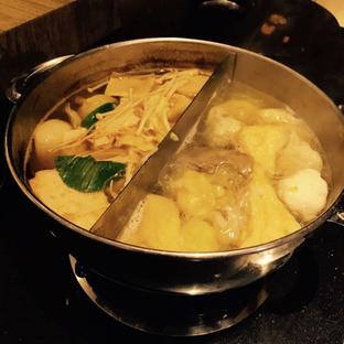 Foto 1 - Makanan di Yuraku oleh Margaretha Helena #Marufnbstory
