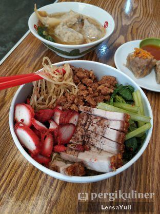Foto 1 - Makanan di Sir Babi Ol Pok! oleh Yuli  Setyawan