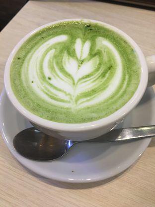Foto 5 - Makanan di WaxPresso Coffee Shop oleh Yuni