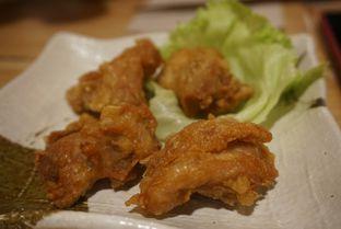 Foto 8 - Makanan di Kokoro Tokyo Mazesoba oleh Me and Food