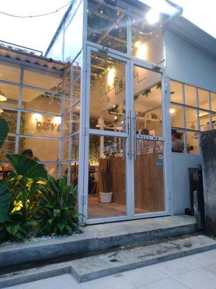 Foto 4 - Interior di Breve oleh Setiawan Eka Putra