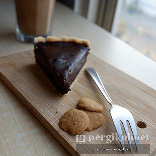 Foto 6 - Makanan di Bloom Coffee & Eatery oleh Oppa Kuliner (@oppakuliner)