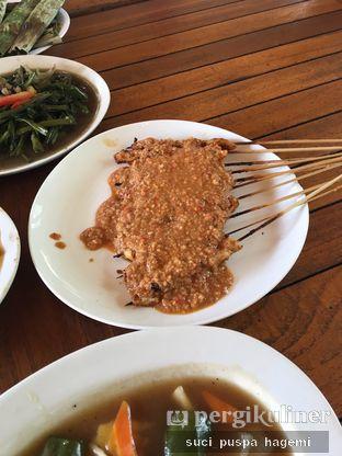 Foto 25 - Makanan di Rumah Air oleh Suci Puspa Hagemi