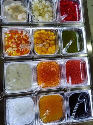 Foto 3 - Makanan di Yogurtland oleh Clangelita