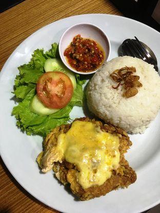 Foto 22 - Makanan di My Foodpedia oleh Prido ZH