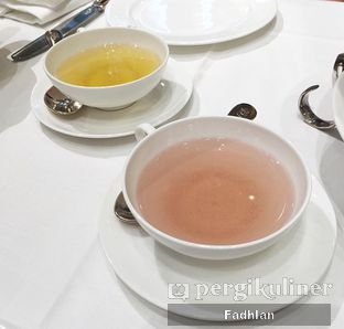 Foto review TWG Tea Salon & Boutique oleh Muhammad Fadhlan (@jktfoodseeker) 3