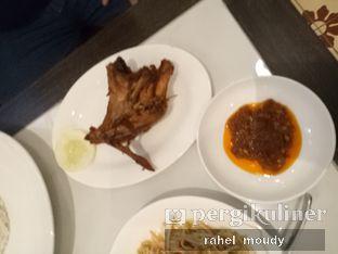 Foto 6 - Makanan di Paviljoen oleh Rahel Moudy
