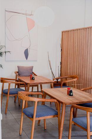 Foto 12 - Interior di BAWBAW oleh Indra Mulia