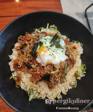 Foto review Hario Cafe oleh Fannie Huang||@fannie599 1