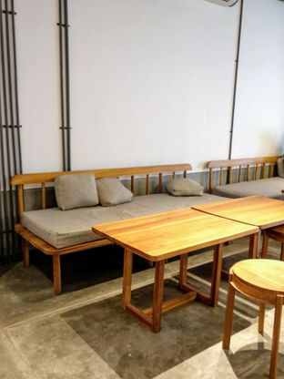 Foto review Goni Coffee oleh Ika Nurhayati 6