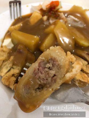 Foto - Makanan di Ngo Hiang Asli Gg. Aut oleh Francine Alexandra