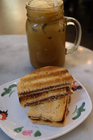 Foto 1 - Makanan di QQ Kopitiam oleh Marisa Aryani