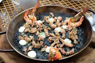 Foto 7 - Makanan di BASQUE oleh Nerissa Arviana