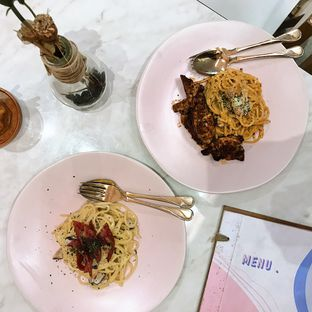 Foto 2 - Makanan di Elmakko Coffee oleh Della Ayu