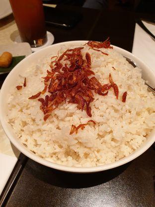 Foto 5 - Makanan di Roemah Rempah oleh ig: @andriselly
