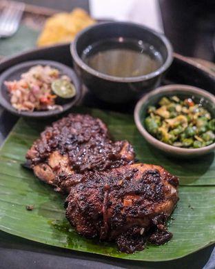 Foto 3 - Makanan di Putu Made oleh Fadil Daffa