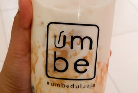 Foto Bube