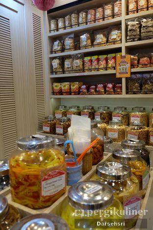 Foto 5 - Makanan di Snack Zone oleh Darsehsri Handayani