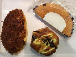 Foto 4 - Makanan di BreadTalk oleh yudistira ishak abrar