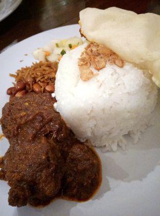 Foto review Assalam Bistro & Cafe oleh lady natali 3