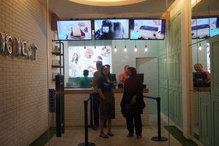 Foto 3 - Interior di Gigieat Cake oleh yudistira ishak abrar