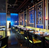 Foto di Hakkasan - Alila Hotel SCBD