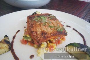 Foto 4 - Makanan di Cassis oleh Anisa Adya