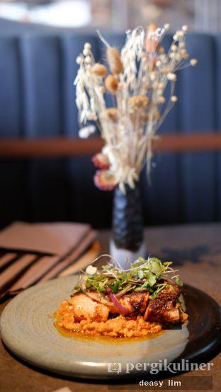 Foto 4 - Makanan di Animale Restaurant oleh Deasy Lim