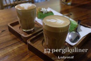 Foto 5 - Makanan di Kopikalyan oleh Ladyonaf @placetogoandeat