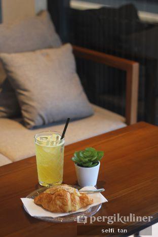Foto 1 - Makanan di Stork Food and Coffee oleh Selfi Tan
