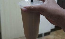Uncle Thai Tea
