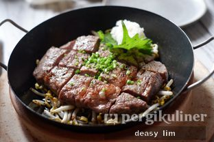 Foto 22 - Makanan di Birdman oleh Deasy Lim