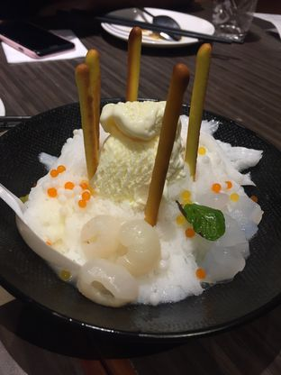 Foto 5 - Makanan di Lamian Palace oleh Wawa | IG : @foodwaw