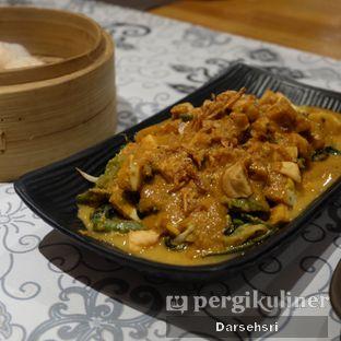 Foto 2 - Makanan di Istana Rempah oleh Darsehsri Handayani