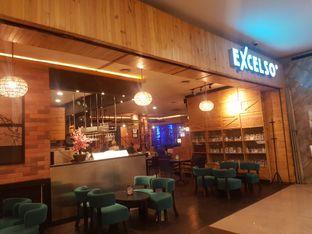 Foto 6 - Interior di de' Excelso oleh Lid wen