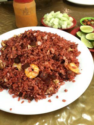 Foto 1 - Makanan di Sari 21 oleh @Sibungbung