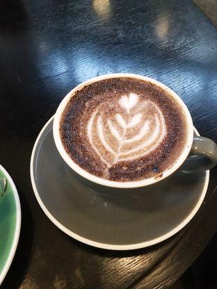 Foto 24 - Makanan di Tuang Coffee oleh Prido ZH