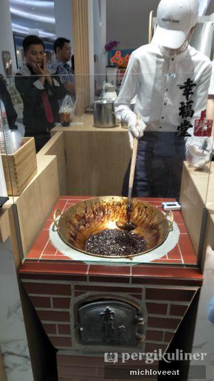 Foto 4 - Makanan di Xing Fu Tang oleh Mich Love Eat