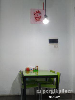 Foto 2 - Interior di Nasi Campur Kenanga oleh Nadia Sumana Putri