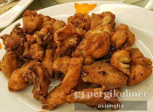 Foto 4 - Makanan di Angke oleh AsiongLie @makanajadah