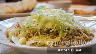 Foto review Lee Palace oleh @gakenyangkenyang - AlexiaOviani 4