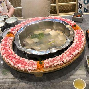 Foto - Makanan di Chongqing Liuyishou Hotpot oleh Jimmy Kris